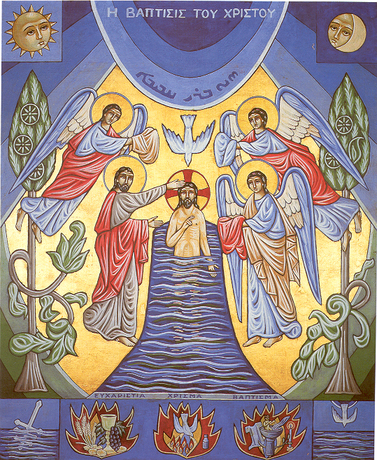 14-Baptism of our Lord2